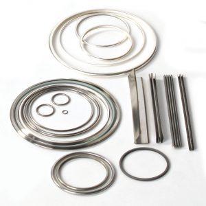 Afdichtingen-Metalen-afdichtingen-OK-300x300