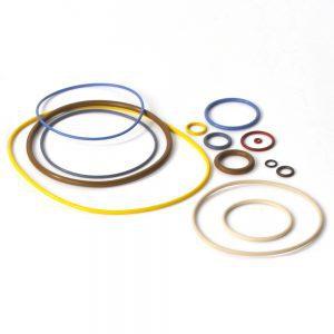 Afdichtingen-O-ringen-OK-300x300
