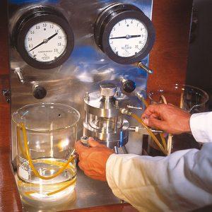 Filtratie-Dienstverlening-Drukfilter-simulatie-OK-300x300