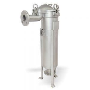 Filtratie-Filterhuizen-OK-300x300