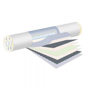 Filtratie-Membrane-drawing-OK-300x300
