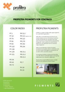 Leaflet-Pigments-for-coatings-212x300