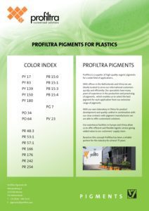 Leaflet-Pigments-for-plastics-212x300