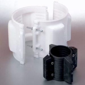 Leidingtechniek-Insulators-480x480