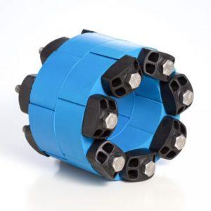 Leidingtechniek-Link-seal-v2-480x480