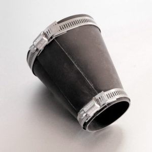 Leidingtechniek-afsluitmanchet-480x480