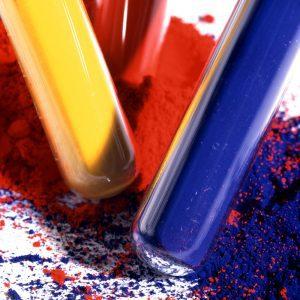 Pigmenten-300x300