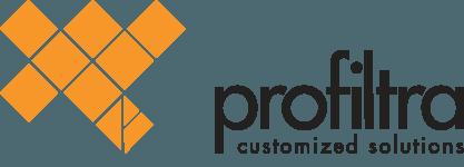 Profiltra Logo