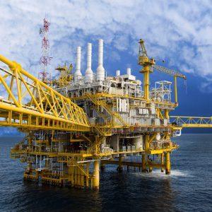 Toepassing-oliegas-en-energie-300x300