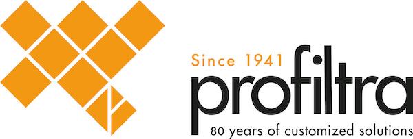 logo 80 years